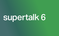 supertalk 6
