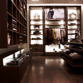 burberry factory outlet prices akis  burberry factory store