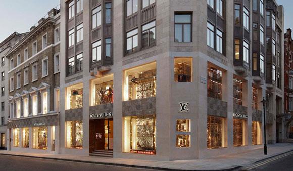 Louis Vuitton Riem Kopen Rotterdam