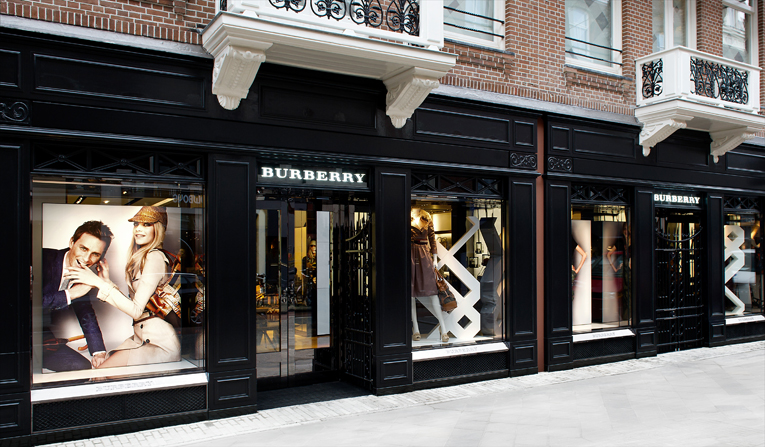 burrbery outlet qbu1  to other burberry outlets,