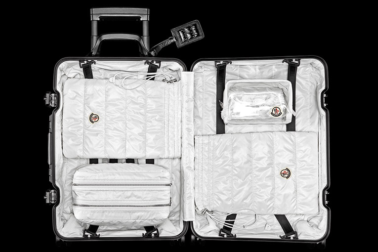 moncler rimowa online west of rayleigh. Black Bedroom Furniture Sets. Home Design Ideas