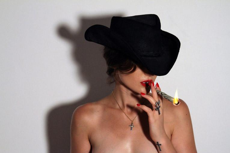 super sex shop essen andrea ludwig design