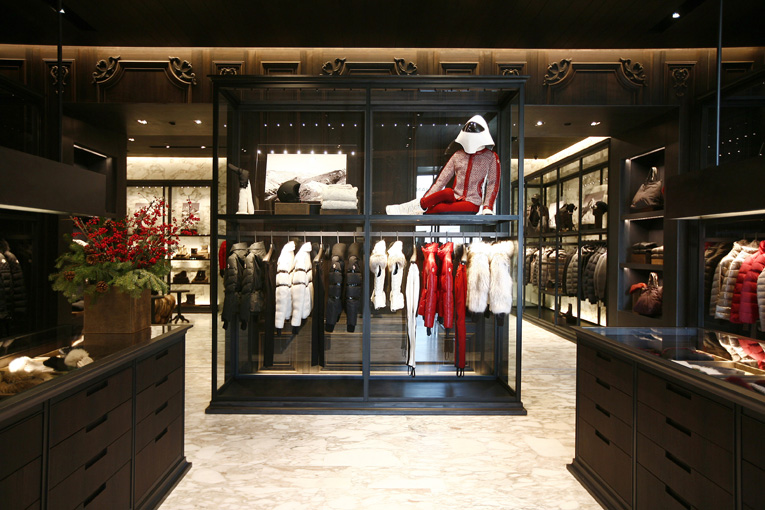 48f893a51 superfuture    supernews    istanbul  moncler store opening