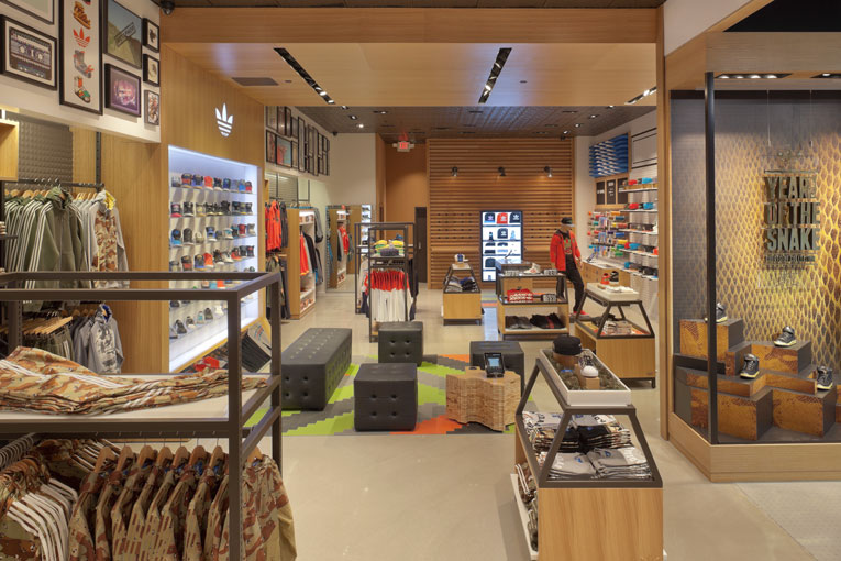 adidas originals find a store