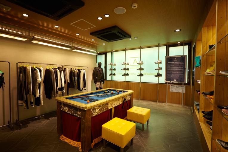 onitsuka tiger shop Sale 97f68e3ad