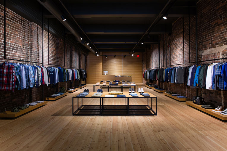vancouver: haven store relocation