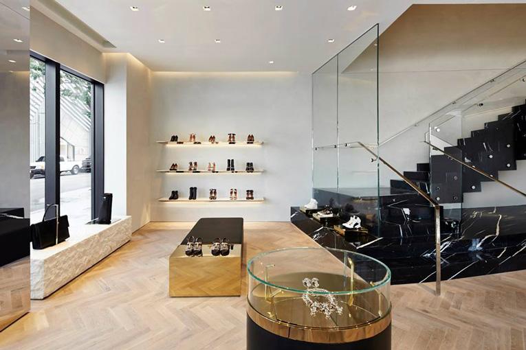 Furniture Stores Miami Design District Simple Photo Of Design Within Reach Miami Design