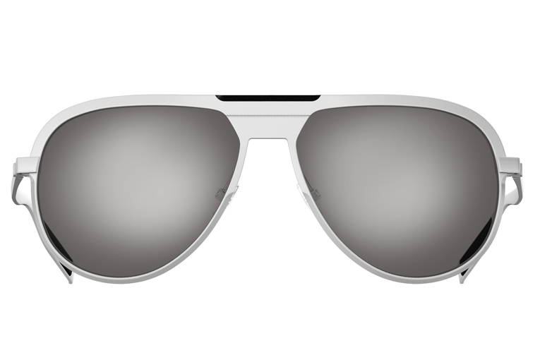 global: dior homme al 13.6 sunglasses