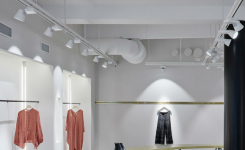 stockholm: rodebjer store opening