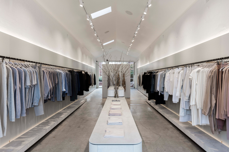 melbourne: jac+ jack store relocation