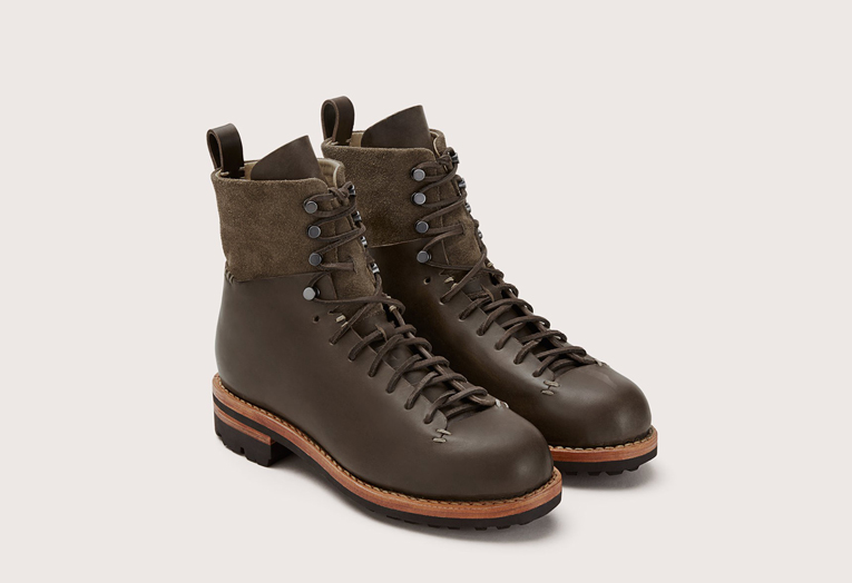 online: feit military hiker