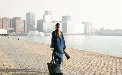 online: bugaboo by jannissima travel bags